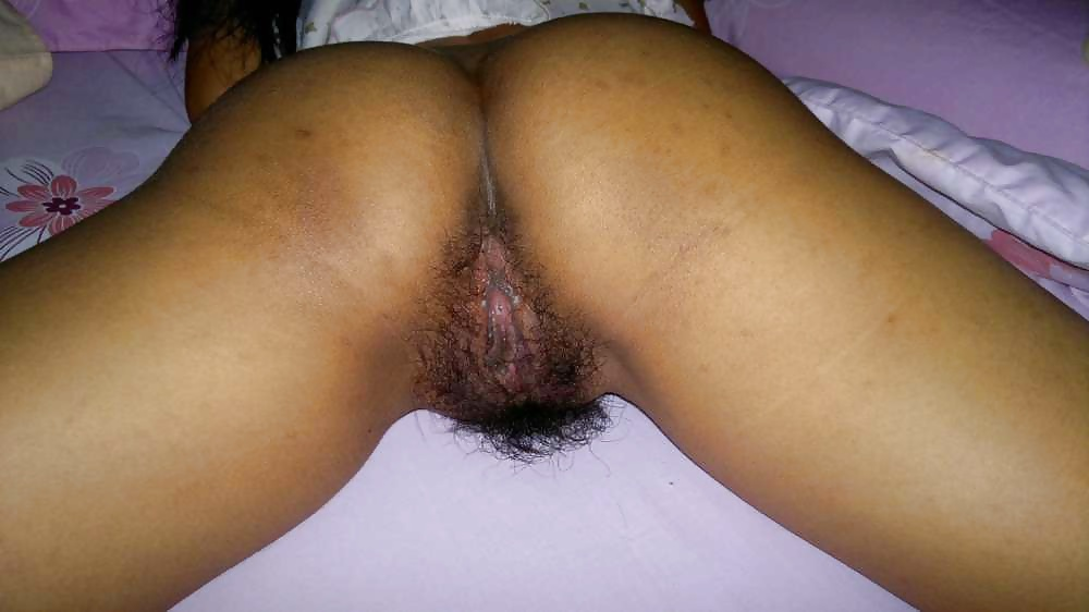 Stripper shoes miami