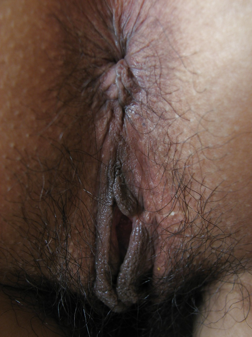 Erotic photo mature