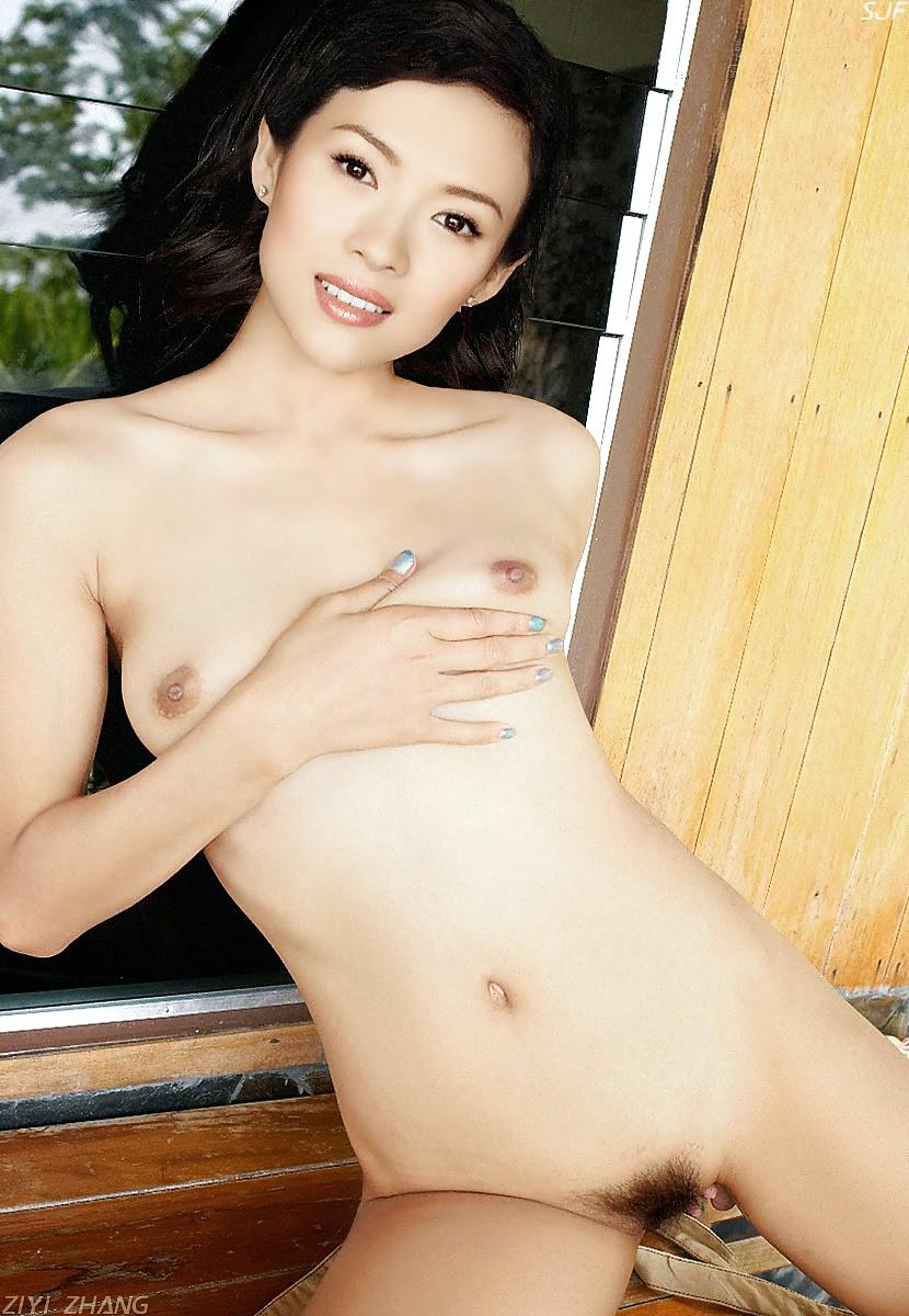 Nudes Tgp 120