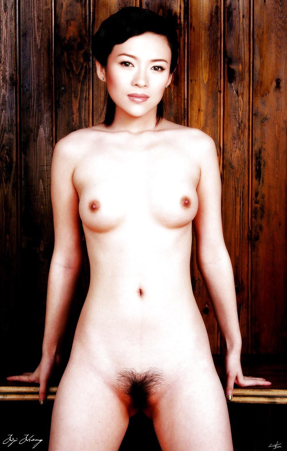 Nudes Tgp 62