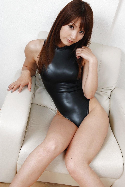 BONDAGE. Hot Sex Images, Free XXX Photos and Best Porn Bondage Porn Pictures