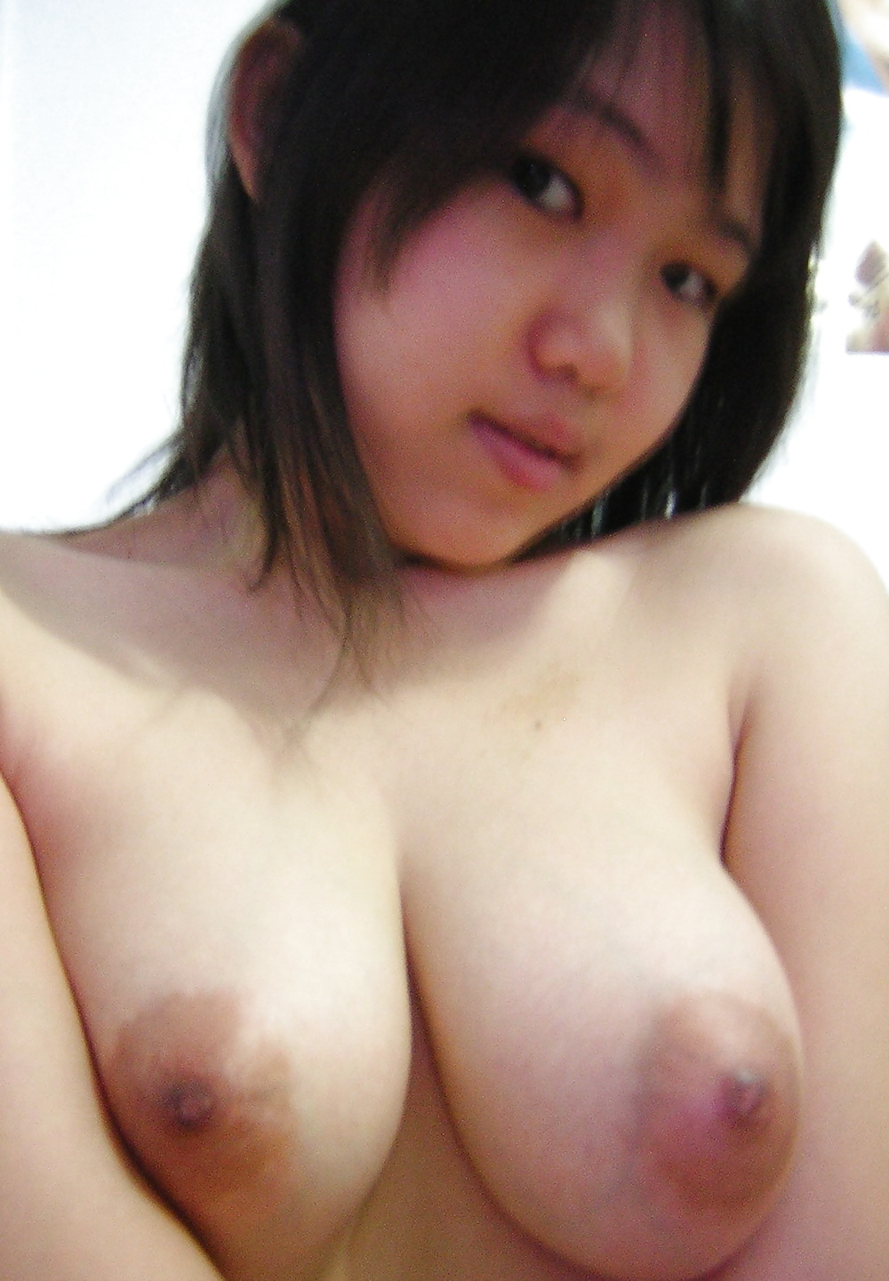 Cute Teen Asians 22