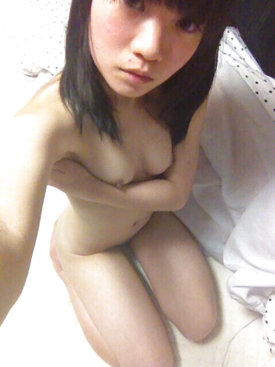from Vihaan sexy nude pictures for boyfriend