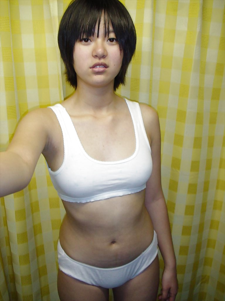 asian girl tgp sites