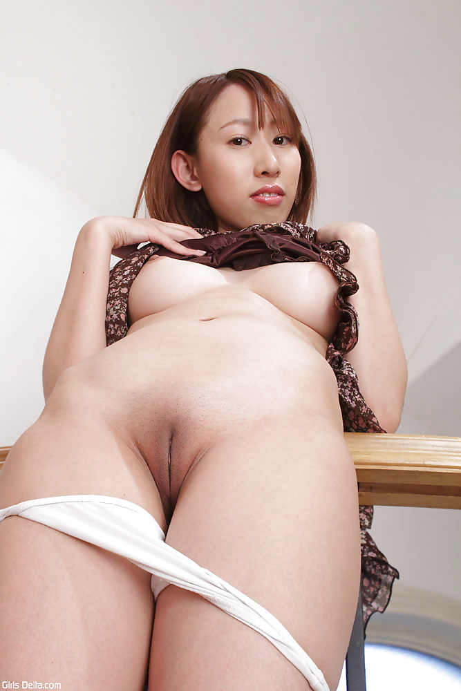 china rural girl naked