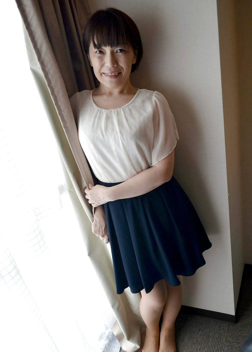 Asian Mature Tgp 25