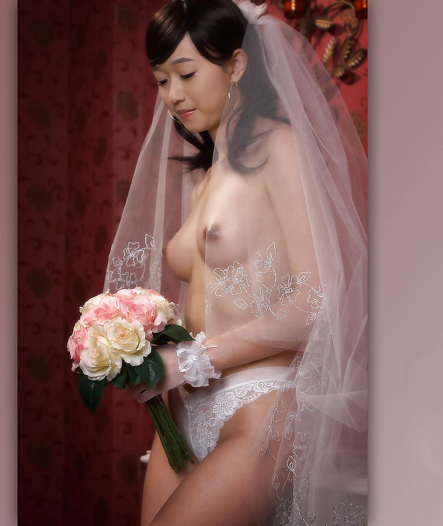 Korean Nude Tgp 117