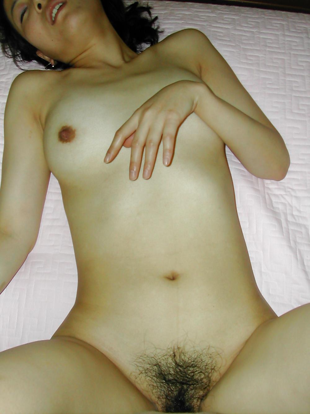 vaginal scrathes