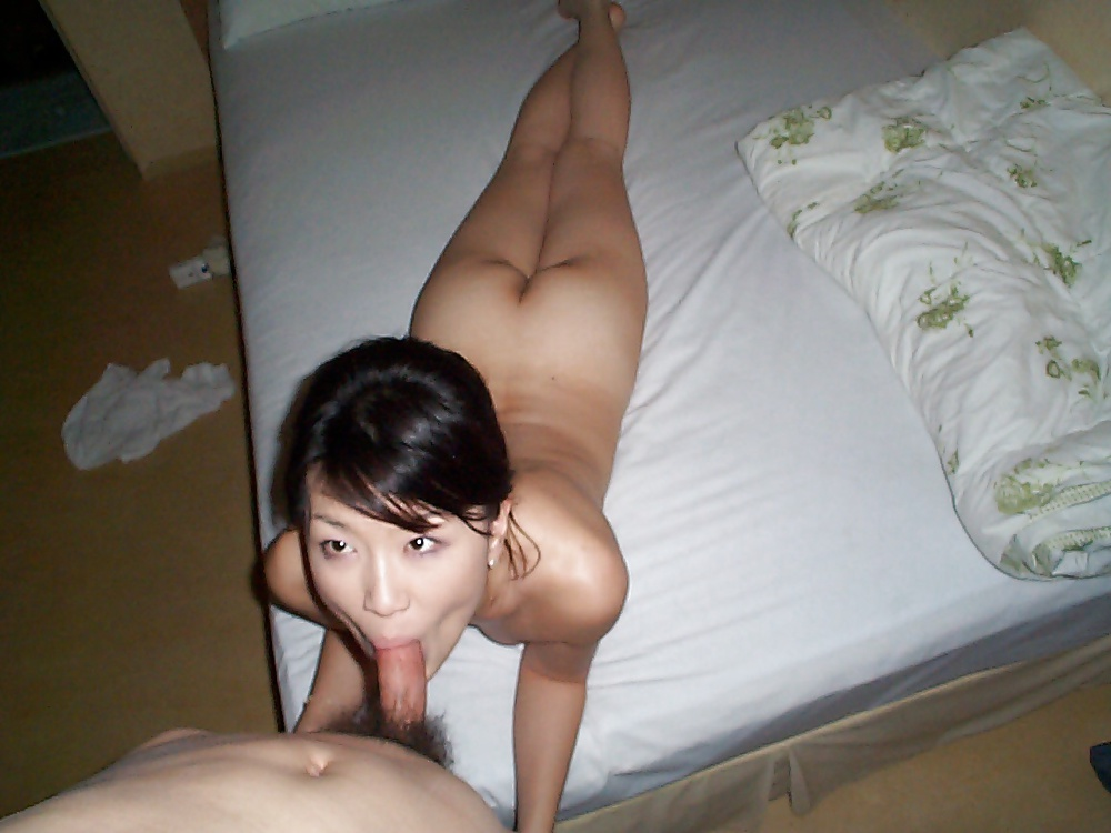 Asian Tgp: Private Photo's Young Asian Naked Chicks 60 KOREAN