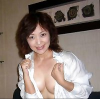 Korean Moms 10