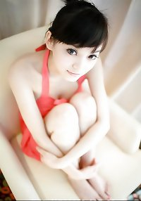 Cute japanese girls collection 6